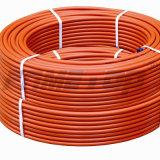 Tubo compuesto/de múltiples capas del Pex-Al con la certificación del Ce de la ISO