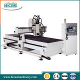 Alta qualidade Itália Hsd Woodworking CNC Routers Bits