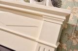 Cer-anerkannter moderner hölzerner Schlafzimmer-Möbel-elektrische Heizungs-Kamin (329S)