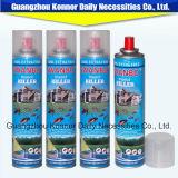 400ml het krachtige Insecticide van Deltamethrin van de Nevel van het Insecticide van het Aërosol