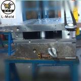 Iniezione di plastica su ordinazione che modella per l'elettrodomestico