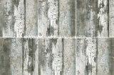 Het volledige Porselein van het Cement van het Lichaam verglaasde Matte Verglaasde Rustieke Tegel (MB69029) 600X600mm voor Muur en Vloer