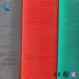 Teppich Belüftung-S, der Matten-Produktionszweig der Maschinen-/Plastic-S Matten-Machine/S bildet