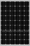 mono comitati solari non falsi 220W il comitato solare di prezzi più bassi per l'automobile