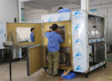 Испытательное оборудование сопротивления термально удара изготовления на заказ для индустрии