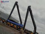 crescimento longo do alcance de 18m-25m para a máquina escavadora Ec210b/Ec250dlc/Ec290b/Ec700b de Volvo