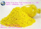 De Lage Prijs van de Fabriek van Ethacridine 6402-23-9