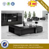 Mesa 2016 de escritório de madeira da tabela do escritório da mobília de escritório da melamina (NS-ND039)