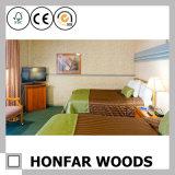 Nuevos muebles del hotel de la venta al por mayor del diseño para la venta Malasia