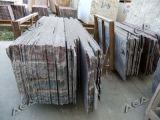 Multi taglierina del blocchetto del ponticello delle lamierine (DQ2200/2500/2800)