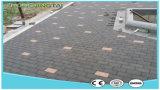 Certificado de alta calidad de agua Permeable al aire libre de la pavimentadora