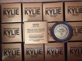 Kylie Cosmetics Kylie Crema Shadow Cumpleaños Edición de Kylie Jenner