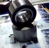 Угловой шаровой подшипник 3204 2RS 3205 2RS контакта