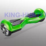 самокат горячего популярного колеса баланса 2 собственной личности 6.5inch электрический стоящий электрический
