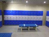 Armadio impermeabile elettronico per Waterpark/ginnastica/piscina