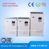 Inversor de la frecuencia para la cortadora de acero (V6-H-M1)