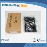Spannungskonstanthalter AVR R230