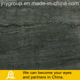 Mattonelle di pietra scure della porcellana di pavimentazione delle mattonelle di stampa rustica di Digitahi