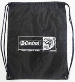 偶然のスポーツのドローストリング袋の方法女性のバックパック(DTB704)