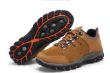 2017 Sport Shoes for Climb Mountain (6650)