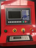 De redelijke CNC van de Prijs Scherpe Machine van de Pijp van het Plasma
