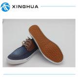 Lace-up люди в ботинках спорта фабрики Китая вскользь
