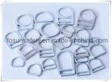 Crochet modifié de rupture de zinc d'acier allié (G9126)