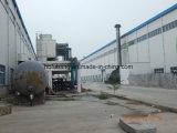 Uitstekende Warmgewalste Kostprijs Met een laag bedekte Rol 1060 1070 1100 van het Aluminium van de Leverancier van China