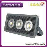 LED strahlt im Freiensicherheits-Flutlicht-zeitgenössische im Freienbeleuchtung an (SLFG215 150W)