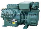 Compressore di Csh9573-240y Csh9573-180y Csh9563-210y Csh9563-163y Bitzer