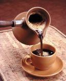 Nicht Molkereirahmtopf für Kaffee-Getränke