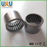 Rodamiento de rodillos de aguja Nki80/25 Nki80/35 Tafi8011025 Tafi8011035