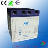 Lead-Acid Batterie 2V 1000ah mit 15 Jahren Lebenszeit-