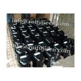 Compressor de Zr28k3-Tfd-522 2.2HP Copeland com alta qualidade