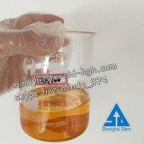 최신 판매를 위한 주사 가능한 작은 유리병 안전한 납품 Trenbolone Enanthate 150mg/Ml