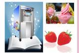 1. Chine Machine à la crème glacée douce / Machine à la glace Chine / Machine à la crème glacée douce007