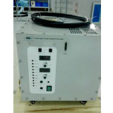 Leistungs-Hochspg.Versorgungsteil der HP-Serien-10kv1a