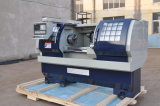 Модель Ck6140X1500mm Lathe CNC цены прямой связи с розничной торговлей фабрики дешевая