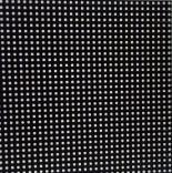 Afficheur LED de théâtres de 6mm