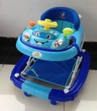 Neues Modell-Baby-Auto mit Cer Certifciate Ca-Bw209