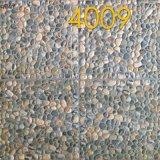 Material de construcción esmaltado rústico del azulejo de suelo de la piedra arenisca (4009)