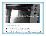 Morrer o cortador para o material do rolo (1040*730mm, MQ1080)