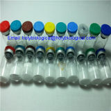 Seiender PuderNandrolone Decanoate Schleife-Hormon Steroiddeca De Nandrolone Decanoate