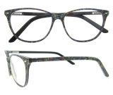 De Optische Frames van Eyewear van dames met Uitstekende kwaliteit