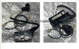 Chainsaw H350 разделяет катушку зажигания
