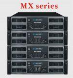 適正価格3uの電力増幅器(MX7000)