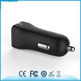 2.4 소형 이중 USB 차 충전기