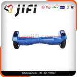 Elektrischer Roller-Schwebeflug-Vorstand mit Bluetooth LED Lichtern