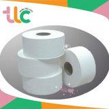 Carta velina della toletta della carta igienica del rullo enorme/rullo enorme/tessuto di stanza da bagno
