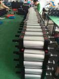 Doppelter verantwortlicher pneumatischer Luft-Zylinder-Preis